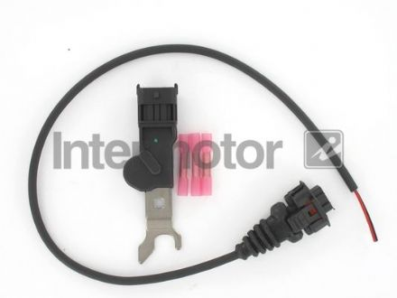 intermotor 19046 camshaft position sensor replaces Lucas SEB1132